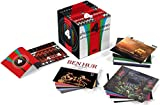 Phase Four Stereo Concert Series [41 CD][Limited Edition]