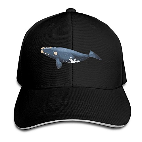 Baseball Cap Polo Safari Dad Hat Peaked Cap Quzim Georgia Symbolic Animal Right Whale Animal Rights Womens Cap