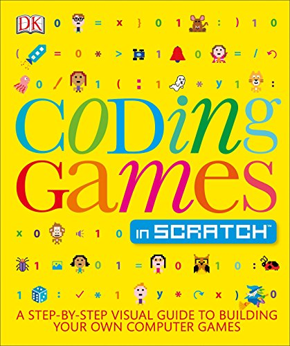 game programming for teens - 4