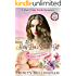 Mail Order Bride: Mary Lou's Bride Gift: An Inspirational Western and Frontier Mail Order Bride Romance (Blessed with Twins Book 3)