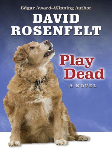 Download Play Dead (Thorndike Press Large Print Core Series) PDF