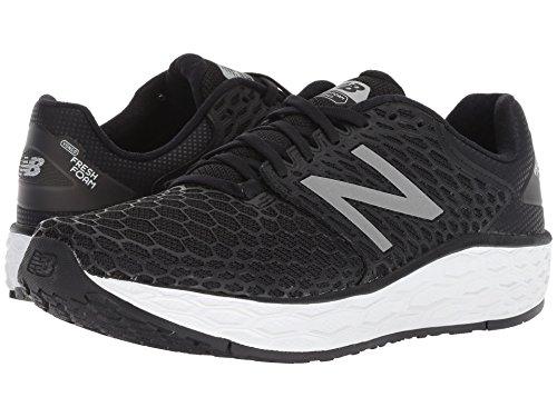 自動化枯渇ルーフ[new balance(ニューバランス)] メンズランニングシューズ?スニーカー?靴 Fresh Foam Vongo v3