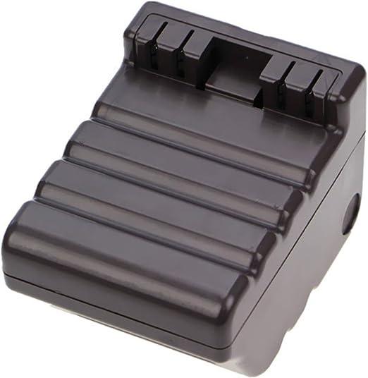 7xinbox 14,8V 6600mAh Batería de Repuesto para aspiradora Dyson ...