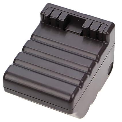 7xinbox 14,8V 6600mAh Batería de Repuesto para aspiradora Dyson 360 ...
