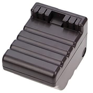 7xinbox 14,8V 6600mAh Batería de Repuesto para aspiradora Dyson 360 Eye Robot RB01 NB, Li-Ion: Amazon.es: Hogar