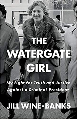 The-Watergate-Girl