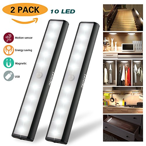 Led Lighting In Offices in Florida - 2