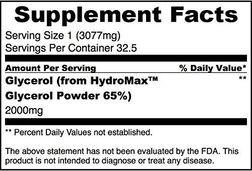 True Nutrition Hydromax Powder (100 Grams)