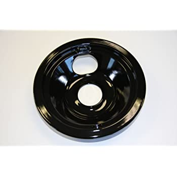 Amazon Com Wb31m20 Ge Aftermarket Replacement Stove