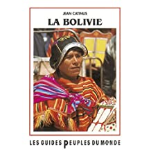 Bolivie                      Adr