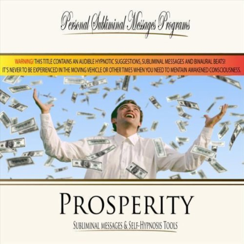 free online personals in prosperity 100% free online dating in prosperity 1,500,000 daily active members.