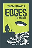 img - for Edges of Science book / textbook / text book