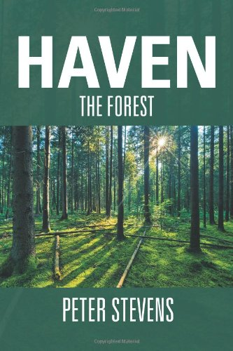 Haven: The Forest PDF