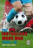 The PFA Footballers' Who's Who 2009-10 (Pfa Footballers' Who's Who (Soccer))