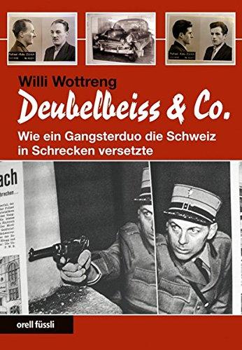 Deubelbeiss & Co.