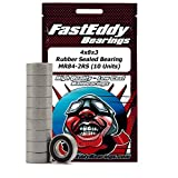 FastEddy Bearings https://www.fasteddybearings.com-2854