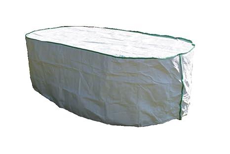 Housse table de jardin - Tous les fournisseurs de Housse ...