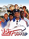 DVD : 15 Minutes of Fame