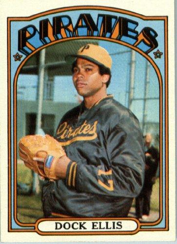 1972-topps-baseball-card-179-dock-ellis-encased