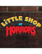 Little Shop Of Horrors O.S.T.