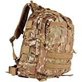 Fox Outdoor Products Large Transport Pack