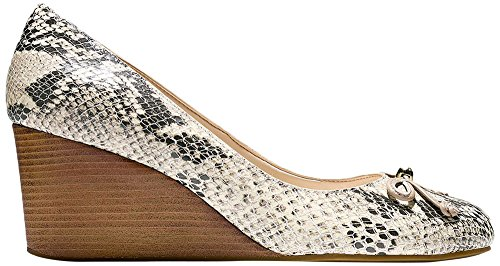 cole haan snake - 7