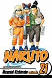 Naruto, Masashi Kishimoto, 1421518554