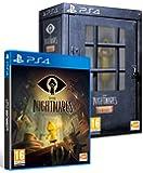Little Nightmares: Six Edition