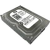 Western Digital Caviar Blue WD5000AAKX 500GB 7200RPM 16MB Cache SATA 6.0Gb/s 3.5 Internal Hard Drive (Certified Refurbished) - w/ 1 Year Warranty