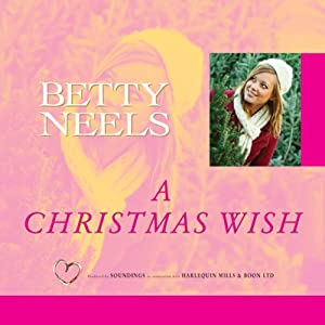 A Christmas Wish Audiobook