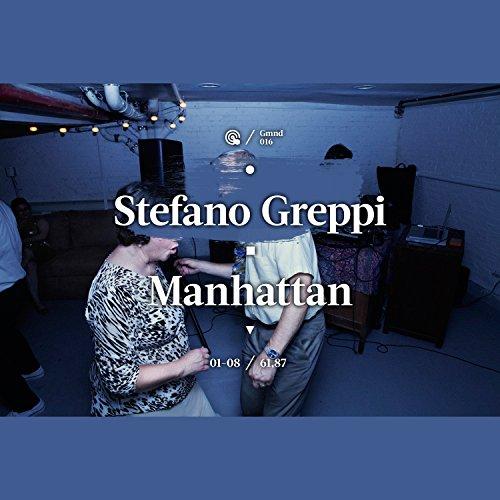 Stefano Greppi-Manhattan-WEB-2016-LEV Download