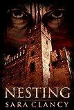 Bargain eBook - Nesting