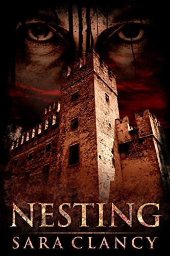 Nesting by Sara Clancy ebook deal