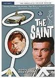 The Saint: Colour Series [Region 2]