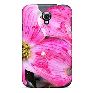S3 Scratch-proof Protection Cases Covers For Galaxy/ Hotphone Cases