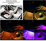Wiipro-4PCS-RGB-LED-Underdash-Lighting-Kit-Patterns-Dual-Zone-Music-Sync-App-Bluetooth-Control-Waterproof-Neon-LED-Interior-Car-Lights-Strips-Decoration-Lamps-for-Jeep-SUV-Trucks-Dodge-Ford-Harley