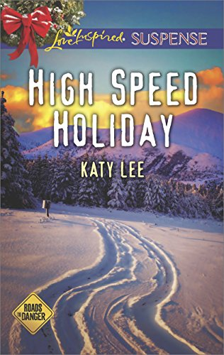 Download PDF High Speed Holiday