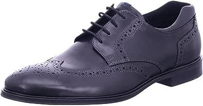 LLOYD Marian, Zapatos de Cordones Derby Hombre
