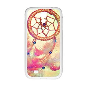 Dreamcatcher Cell Phone Case for Samsung Galaxy S4