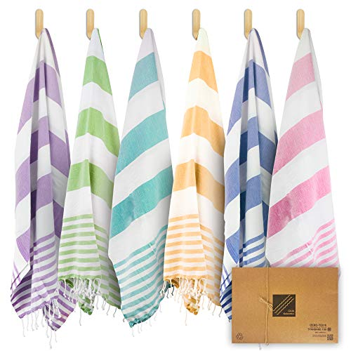 Ewtretr Telo//Asciugamano Mare Stranger Letter Things Microfiber Beach Towels Quick Dry Super Absorbent Bathing Spa Pool Towels for Swimming /& Outdoor 31* 51