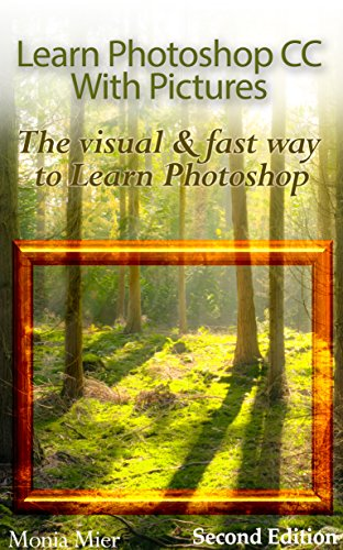 Photoshop Learning Book Full Version