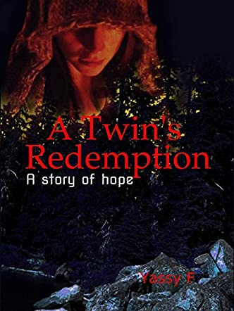 A Twin's Redemption