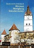 Honigberg : Kirche und Kirchenburg, Fabritius, Helga, 3795469341