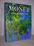Monet, Charles F. Stuckey, 088363385X