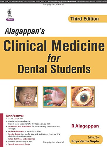Alagappan Clinical Medicine Pdf