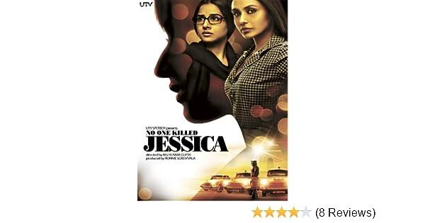 no one killed jessica movie download 1080p
