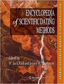 Best scientific dating method
