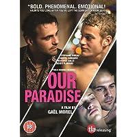 Our Paradise [Edizione: Regno Unito] [Edizione: Regno Unito]