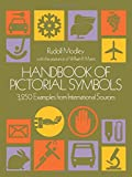 Handbook of Pictorial Symbols (Dover Pictorial Archive)