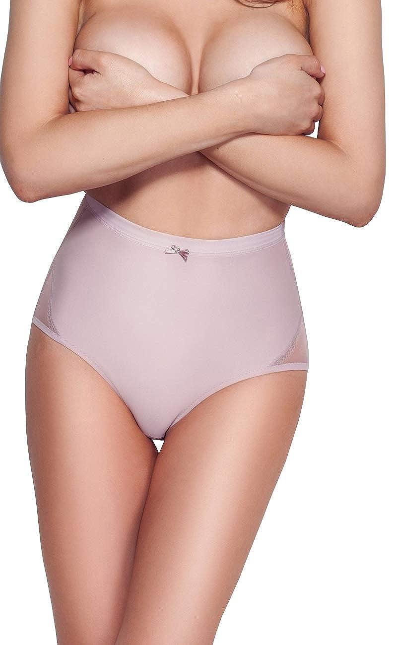 Mitex Figurformender Bauchweg Formslip * Gr. S-XXL * Shapewear Unterwäsche Taillenmieder Taillenslip